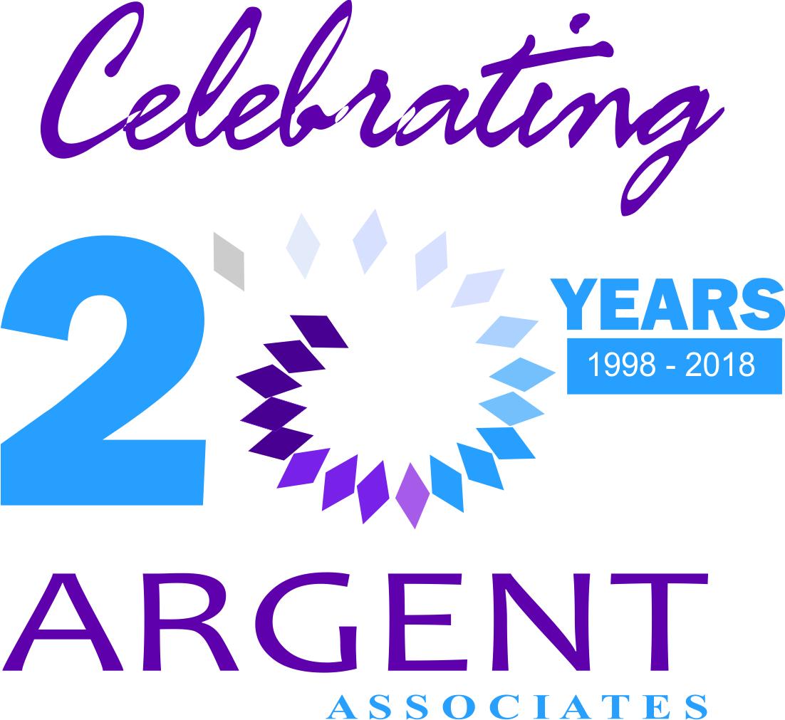Argent Associates